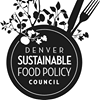 Denver Sustainable Food Policy Council