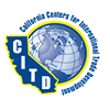 Center for International Trade Development - Fresno