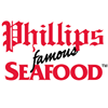 Phillips Famous Seafood - Charlotte Airport