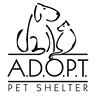 A.D.O.P.T. Pet Shelter