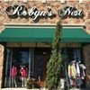Robyn's Nest Boutique