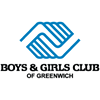 Boys & Girls Club of Greenwich