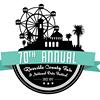 Riverside County Fair & National Date Festival