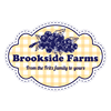 Brookside Farms Fritz's Blueberries