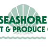 Seashore Fruit & Produce Co.