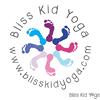 Bliss Kid Yoga thumb