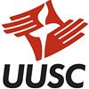 UUSC: Unitarian Universalist Service Committee