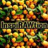 InspiRAWtion