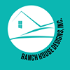 Ranch House Designs, Inc.