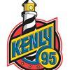 Kenly 95 Petro
