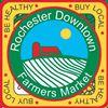 Rochester Downtown Farmers Market