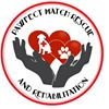 Pawfect Match Rescue and Rehabilitation