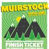 Muirstock