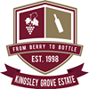 Kingsley Grove Estate