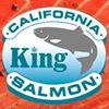 California Salmon Council