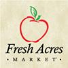 Fresh Acres Market
