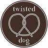 Twisted Dog, LLC
