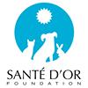 Sante D'Or
