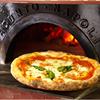 DeSano Pizza Bakery thumb
