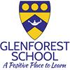 Glenforest School Columbia, SC