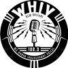 102.3 WHIV FM