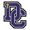 Dayton Christian School