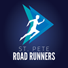 St Pete Road Runners SPRR