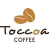 Toccoa Coffee