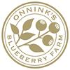 Onnink's Blueberry Farm