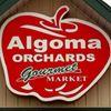 Algoma Orchards Gourmet Market