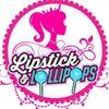 Lipstick & Lollipops, LLC