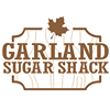 Garland Sugar Shack