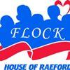 House of Raeford Farms FLOCK