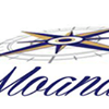 Moana Cancun