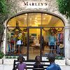 Marley's Palm Beach Collection