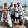 Bonaire Big Game Fishing
