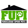 Foreclosed Upon Pets, Inc. (FUPI)