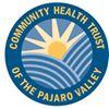 Pajaro Valley Community Health Trust