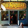 The Square SF