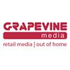 Grapevine Media - Brand Awareness