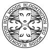 Big Woods Bloomington