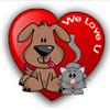 Animal Welfare Society of Southeastern Michigan