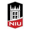 NIU Holmes Student Center