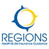 Regions Health Group