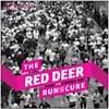 Red Deer - Canadian Cancer Society CIBC Run for the Cure