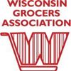 Wisconsin Grocers Association
