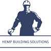 Hemp Building Solutions
