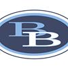 Burrell School District