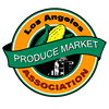 Los Angeles Produce Market Association