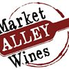 Market Alley Wines